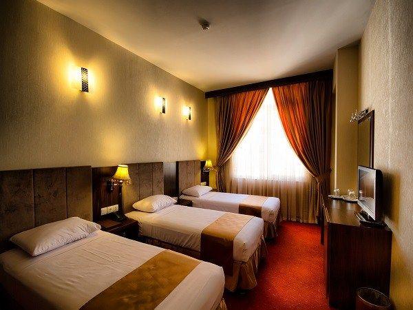 hotelha.jpg2  - هتل