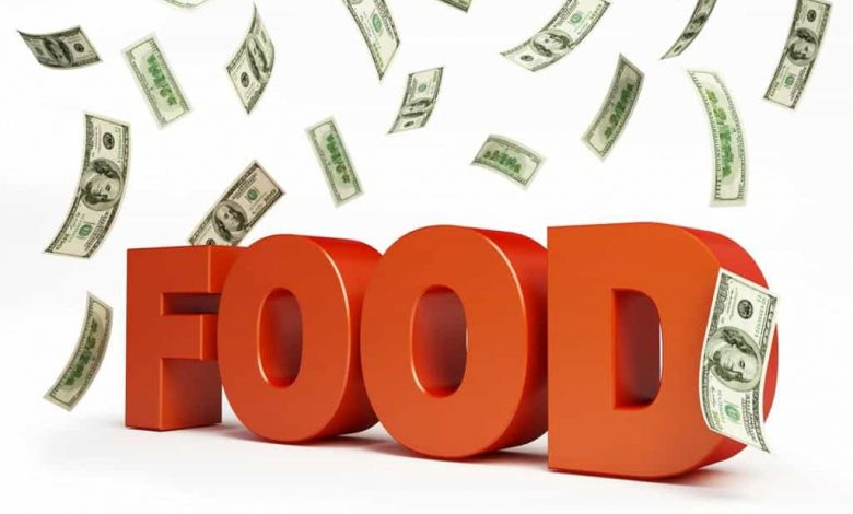 مبانی کنترل هزینه در رستوران