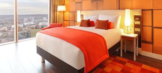 هتل1 - حسابداری هتلها
