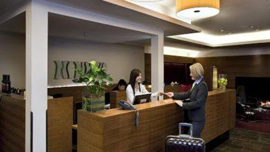 تصویر از حسابداری هتلها