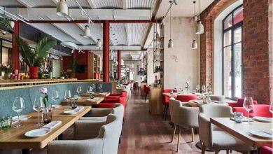 چگونه رستوران خود را با موفقیت افتتاح کنیم