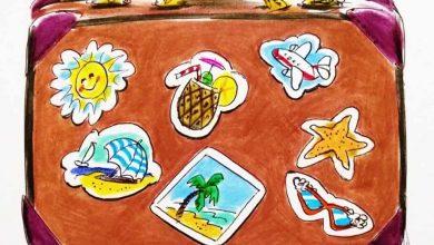 تصویر از 20 دلیل برای توانمند سازی مدیران آژانس های گردشگری