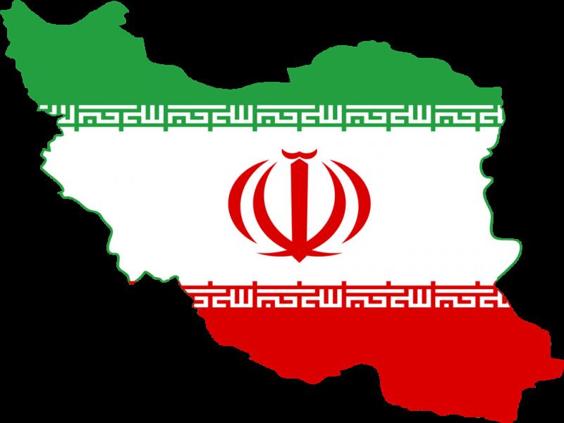 دانلود فایل جاذبه های گردشگری ایران به صورت word
