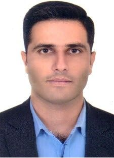 حسین رحمتیان مدرس رسمی هتلداری و گردشگری - رزومه حسین رحمتیان (مدرس تشریفات و توسعه کارکنان)