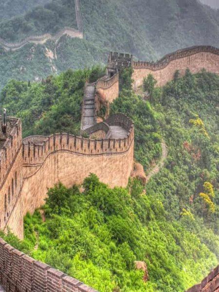 دانلود فایل word کشور چین باستان