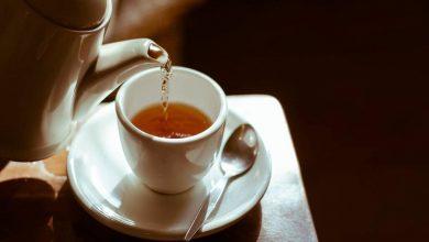 تکنیکهای ضروری شستن و دم کردن چای(آبدارچیان و پیشخدمت اداری)