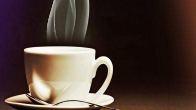 ده مرحله کاربردی برای دم کردن چای