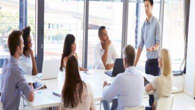 تصویر از مدرس اصول پذیرایی و تشریفات( آموزش کارکنان خدماتی)