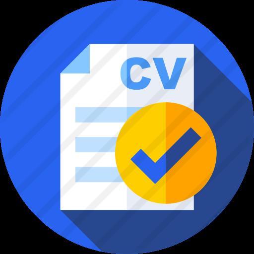 rahmatian CV