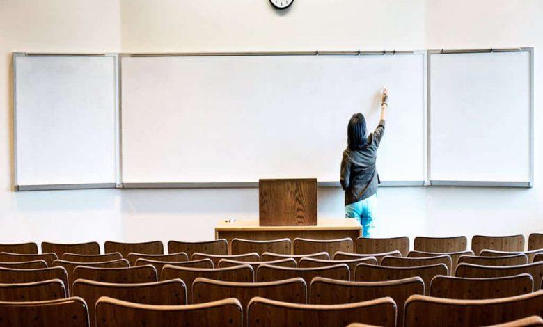 7 راهکار برای جذابیت محتوای سخنرانی