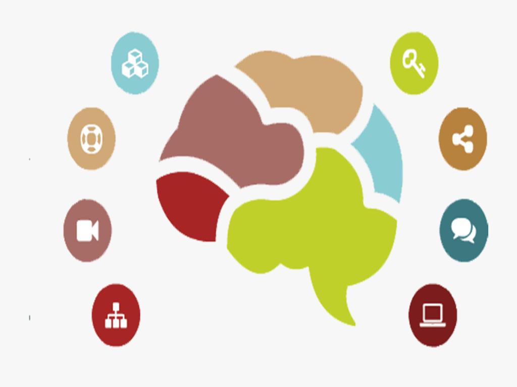 آموزش نصب و کاربرد نرم افزار mind map