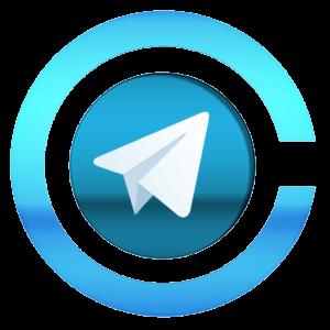 ایکن تلگرام