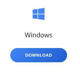 teamlink for windows