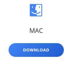 teamlink for mac